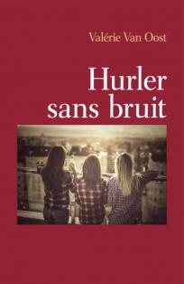 book-3785
