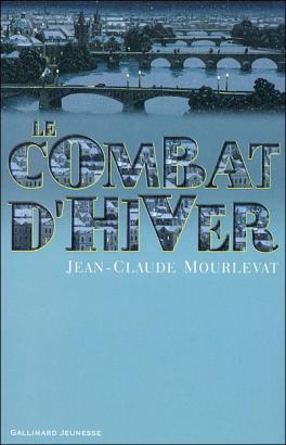 CVT_Le-combat-dhiver_3193