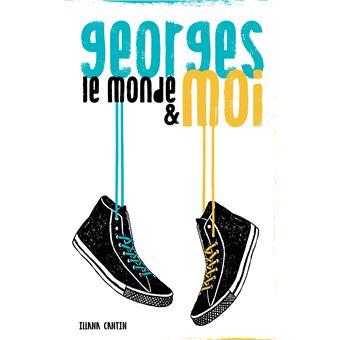 Georges-le-monde-et-moi