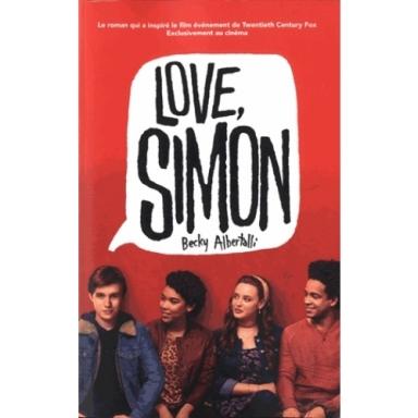 love-simon-9782016269626_0