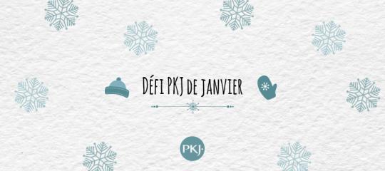 706__desktop_defi_janvier_dekstop
