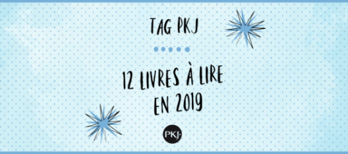 729__desktop_tag_12_livres_2019_dekstop