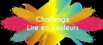 cover-lire-en-couleurs