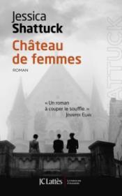 cvt_chateau-de-femmes_2315