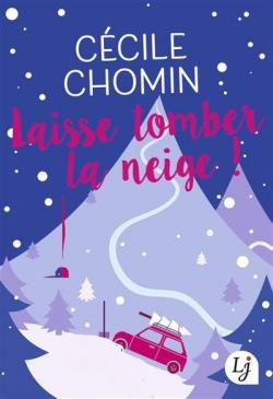 cvt_laisse-tomber-la-neige_2531