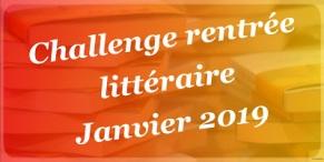 logo blog rentrée littéraire janv 2019 mode jpeg