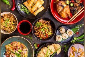 restaurant-chinois