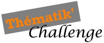 thc3a9matik-challenge