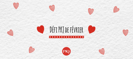 789__desktop_defi_PKJ_fevrier_dekstop