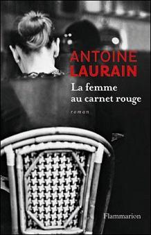 CVT_La-femme-au-carnet-rouge_1769