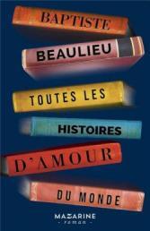 CVT_Toutes-les-histoires-damour-du-monde_7085