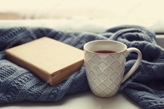 depositphotos_100928628-stock-photo-cup-of-tea-book-and