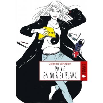 ma-vie-en-noir-et-blanc-tea-9782700251180_0