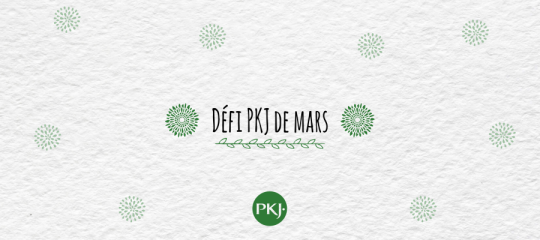 829__desktop_defi_PKJ_mars_dekstop_1
