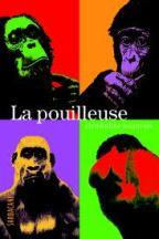 CVT_La-Pouilleuse_2292