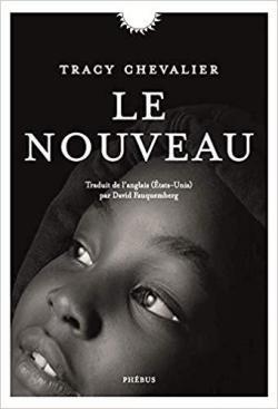 CVT_Le-nouveau_8247