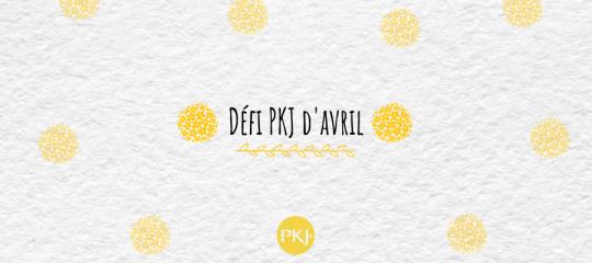 908__desktop_defi_pkj_avril_dekstop