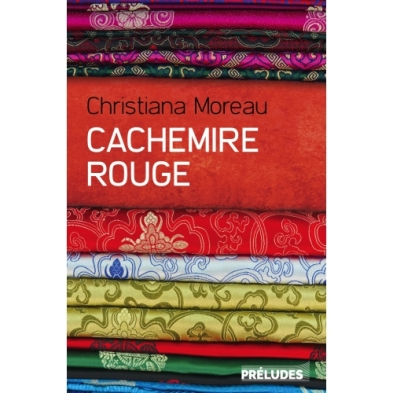 cachemire-rouge-tea-9782253089933_0