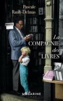 CVT_La-Compagnie-des-livres_5838