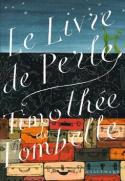 CVT_Le-Livre-de-Perle_8225