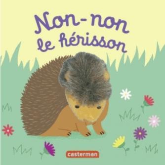 non-non-le-herisson-9782203123892_0