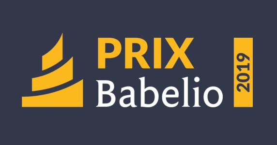 prix babelio