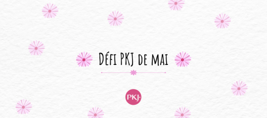 983__desktop_Defi_PKJ_mai_dekstop