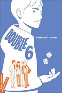 CV_Double_six-199x300