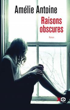 CVT_Raisons-Obscures_1158