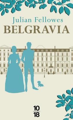 CVT_Belgravia_9109