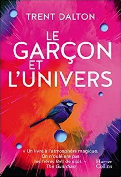 CVT_Le-garcon-et-lunivers_6808