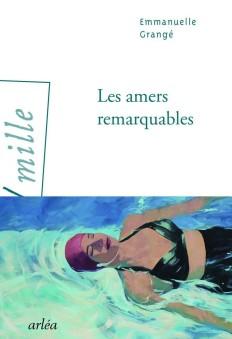 amers-remarquables-critique-13_0_730_1067