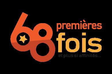 logo68p