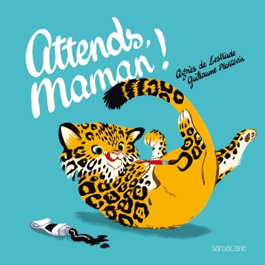 attends-maman