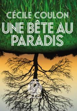 CVT_Une-bete-au-paradis_9354
