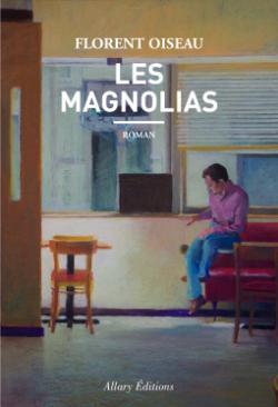 CVT_Les-Magnolias_4767