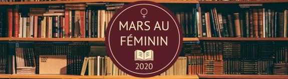 banniere_logo_rouge