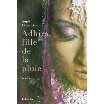 Adhira-fille-de-la-pluie
