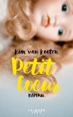 CVT_Petit-coeur_7136