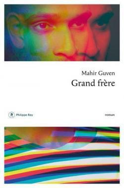 CVT_Grand-frere_5391