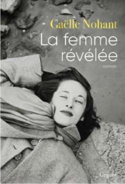CVT_La-femme-revelee_124