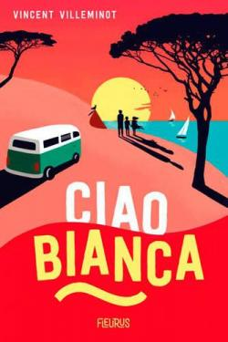 CVT_Ciao-Bianca_9646
