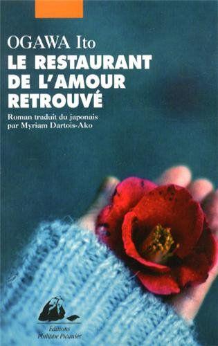 Le_Restaurant_de_l_amour_retrouve